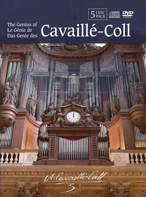 Cavaillé-Coll